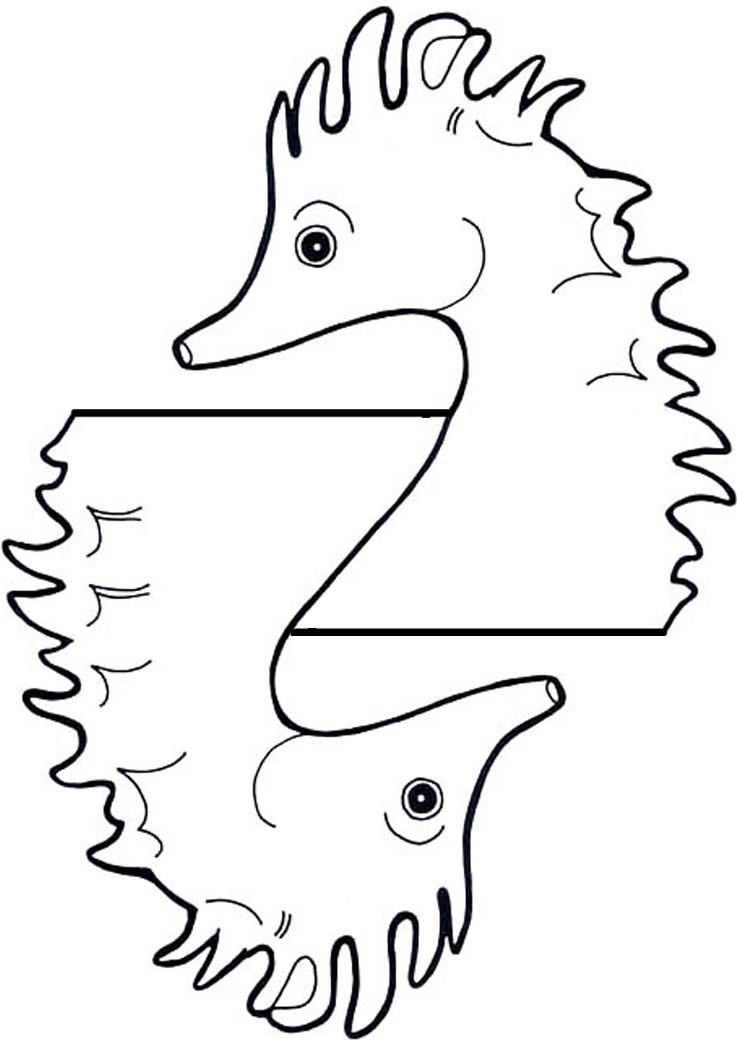 Zeepaarden kwekerij spelen - Kwekerij verf ...
